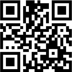 qr-code-for-signup